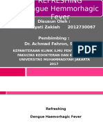 REFRESHING DHF.pptx
