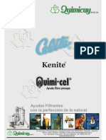 folletocelite.pdf