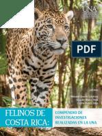 librofelinos-FINAL.pdf