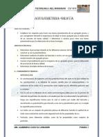 INFORME-granulometria-GRAVA