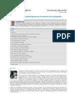 45_esp.pdf
