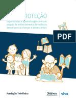 ação proteção - experiências e aprendizagens em projeto enfrent violência.pdf
