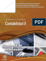 LC_1257_25116_C_Conta II