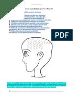 imperiosa-necesidad-aprender-filosofar.doc