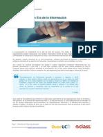 comunicar_en_la_era_de_la_informacion-57d45a2ed53ea.pdf