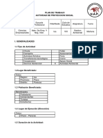 PROYECTO-GESTION-AMBIENTAL