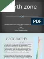 North zone.pptx