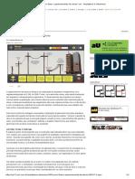 Como Fazer o Gerenciamento de Obras _ AU - Arquitetura e Urbanismo