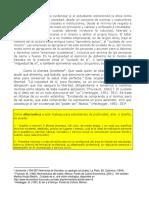Taller_Plan_personal_de_desarrollo_2018 Etica