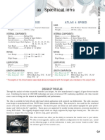 Atlas Manual