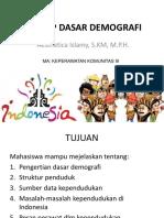 01 konsep demografi