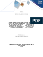 376842170-practica-10-11-12.docx