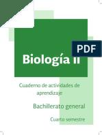 4-BIOLOGIA-II.pdf