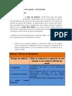 InformeAuditoria-Informe-Ejecutivo