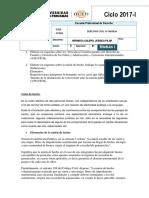 Derecho Civil Vi Familia