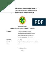 PROPIEDADES-CH-final.docx