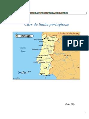 Cel mai bun site de dating Portugalia Sinonim cu flirtul
