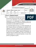 Cg Bases.coneic2018 Rev.04