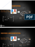 Discurso Argumentativo PDF