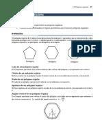 tarea No4 Geometria