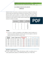 s.p.01_i Alvaro a.