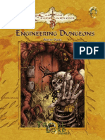 Engineering Dungeons.pdf