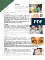 Enfermedades principales causadas por virus.docx