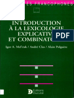 introduction_a_la_lexicologie_explicative_et_combinatoire.pdf