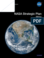 2014_NASA_Strategic_Plan.pdf