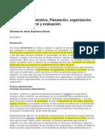 Dossier de Admon de La CDMX