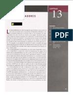 (7)yunus cengel - 13 intercambiadores de calor.pdf