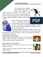 DESPERDICIO 1.docx