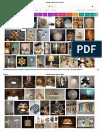 lamparas recicladas - Buscar con Google.pdf