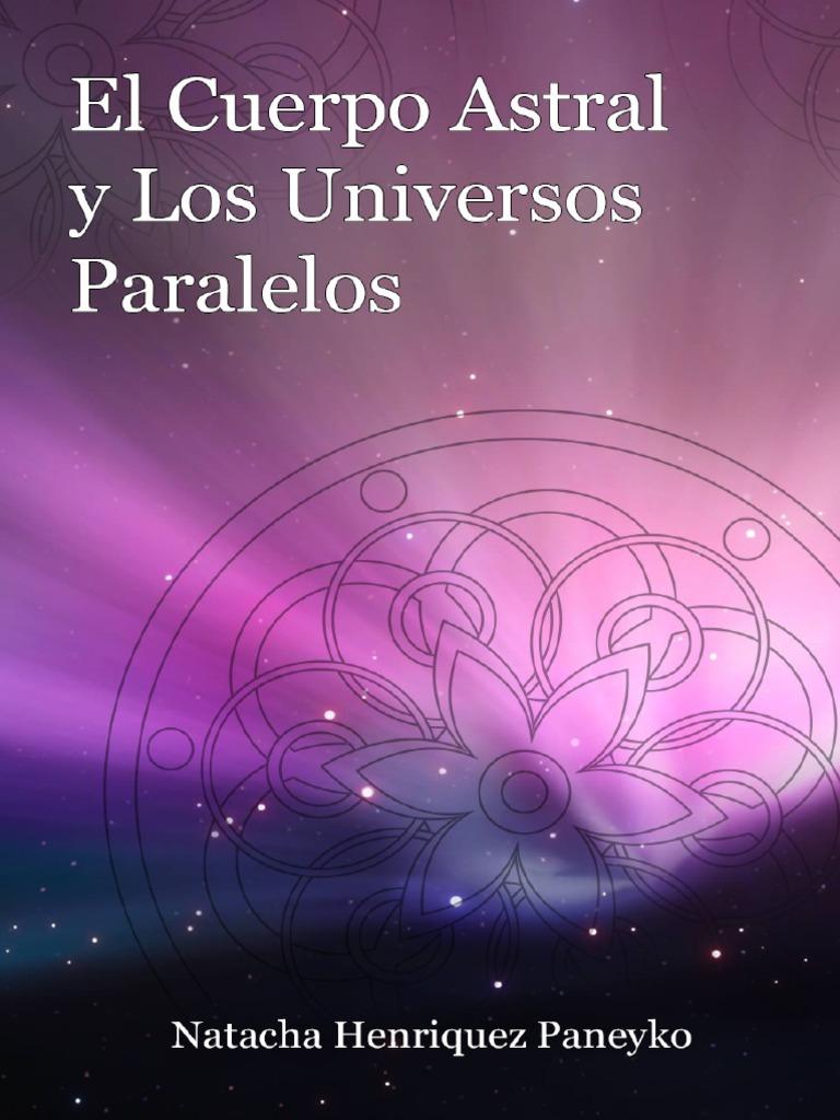 LINDEROS DEL INFIERNO SPANISH Original (PDF)