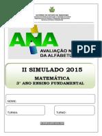 simuladoii-ana-mat-ef-2015-171223215102.pdf
