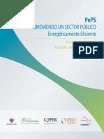 2.- Manual_de_Compras_Eficiencia_Energetica.pdf