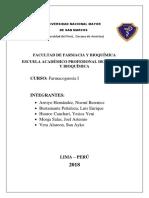 informe 1 de farmacognosia-falta sicu.docx