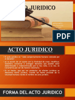 acto juridico.pptx