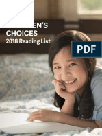 childrens-choices-reading-list-2018