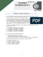 3642-FC+02+-+Cuaderno+de+Ejercicios+N°1+SA-7%