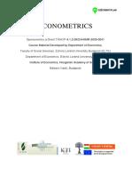 0041_econometrics