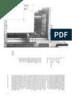 WILLIAM CURTIS - La Arquitectura Moderna Desde 1900 - Capítulo 9