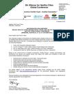 AFHC_invite_Makassar.pdf