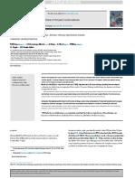 Jurnal Kelompok 4 -German Toward Inductrial Cardioprotective Food.en.Id
