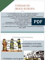 barroco de europa.pptx