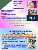 1.2.Autoestima_padres_09.ppt