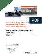 2016-1963_dimensionnement_pieux.pdf
