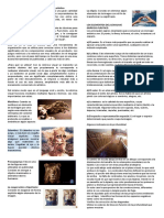 ABRIL ARTES PRIMERO.docx