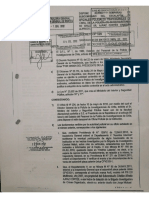 2012 07 04 Decreto Suspension Ajraz