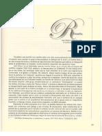 reseñaSinarquismo.pdf